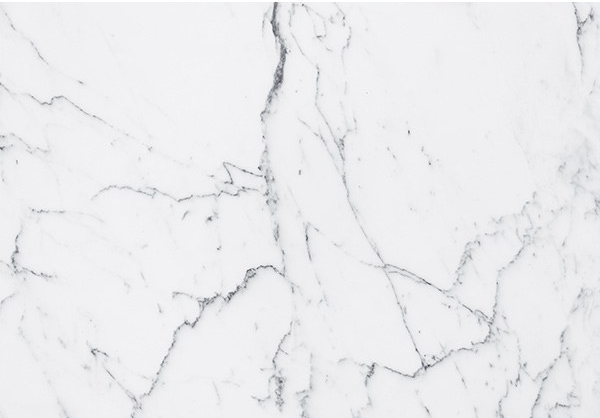 10-marble-textures-vol4-600
