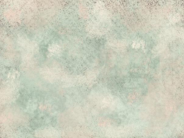 texture-1523124_1920